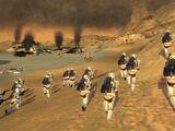 Battle of Ryloth (Galactic Civil War)