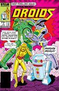 Droids1986-1