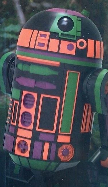 R2-BOO