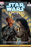 Republic-82-Marvel