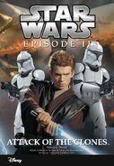 StarWarsEpisodeII-AttackoftheClones-eBook