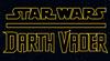 Star Wars - Darth Vader logo.png
