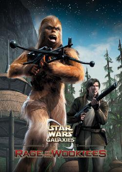 Star Wars Galaxies - Rage of the Wookiees.jpg