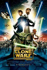 Star Wars The Clone Wars Movie Poster.jpg