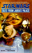 TalesfromJabbasPalace