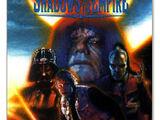 Shadows of the Empire (junior novelization)