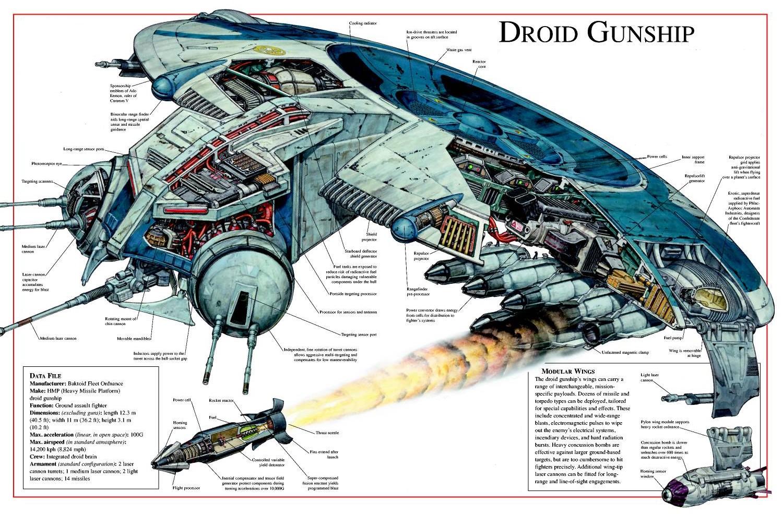DroidGunship ICS.jpg