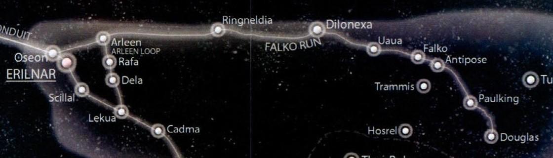 Falko Run