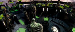 Grievous on Invisible Hand.png