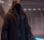 Jedi Revan.jpg
