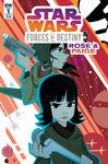 StarWarsAdventures-FoD-Rose&Paige-A