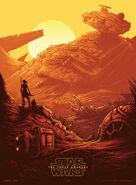 TFA AMC IMAX Poster -1