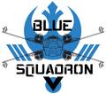 Blue Squadron SWCT