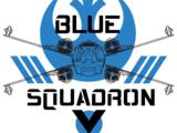 Blue Squadron (Rebel Alliance)
