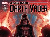Darth Vader (2017) 2