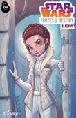 StarWarsAdventures-FoD-Leia-RE-A