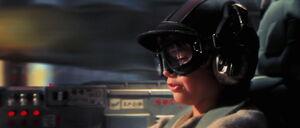 Starwars1-movie-screencaps.com-14569.jpg