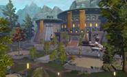 250px-Jedi Temple Tython