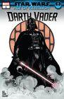 Age of Rebellion - Darth Vader 1