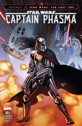 Captain Phasma 1