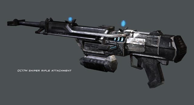 DC17m sniper2.jpg