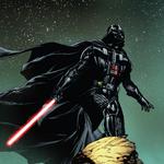 Darth Vader 25 Quesada-Isanove textless.png