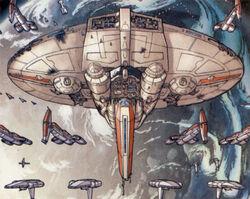 Inexpugnable-classTacticalCommandShip.jpg