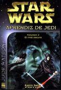 JediApprentice 2 Es