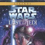 Return of the Dark Side Legends.png