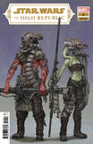 Star-wars-high-republic-marvel-cover-0220
