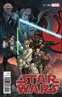 StarWars4-GamestopA