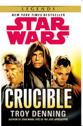 Crucible-Legends