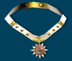 Kashyyyk Medal of Freedom
