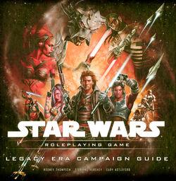 Legacy Era Campaign Guide.jpg