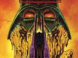 Star Wars Adventures: Shadow of Vader's Castle