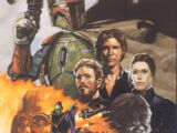 Shadows of the Empire (comics)
