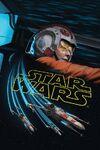 StarWars2015-50-Rahzzah