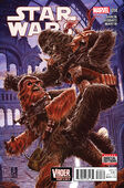 Star Wars 14 final cover