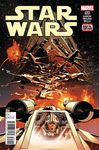 Star Wars 22 final cover