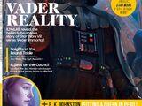 Star Wars Insider 199