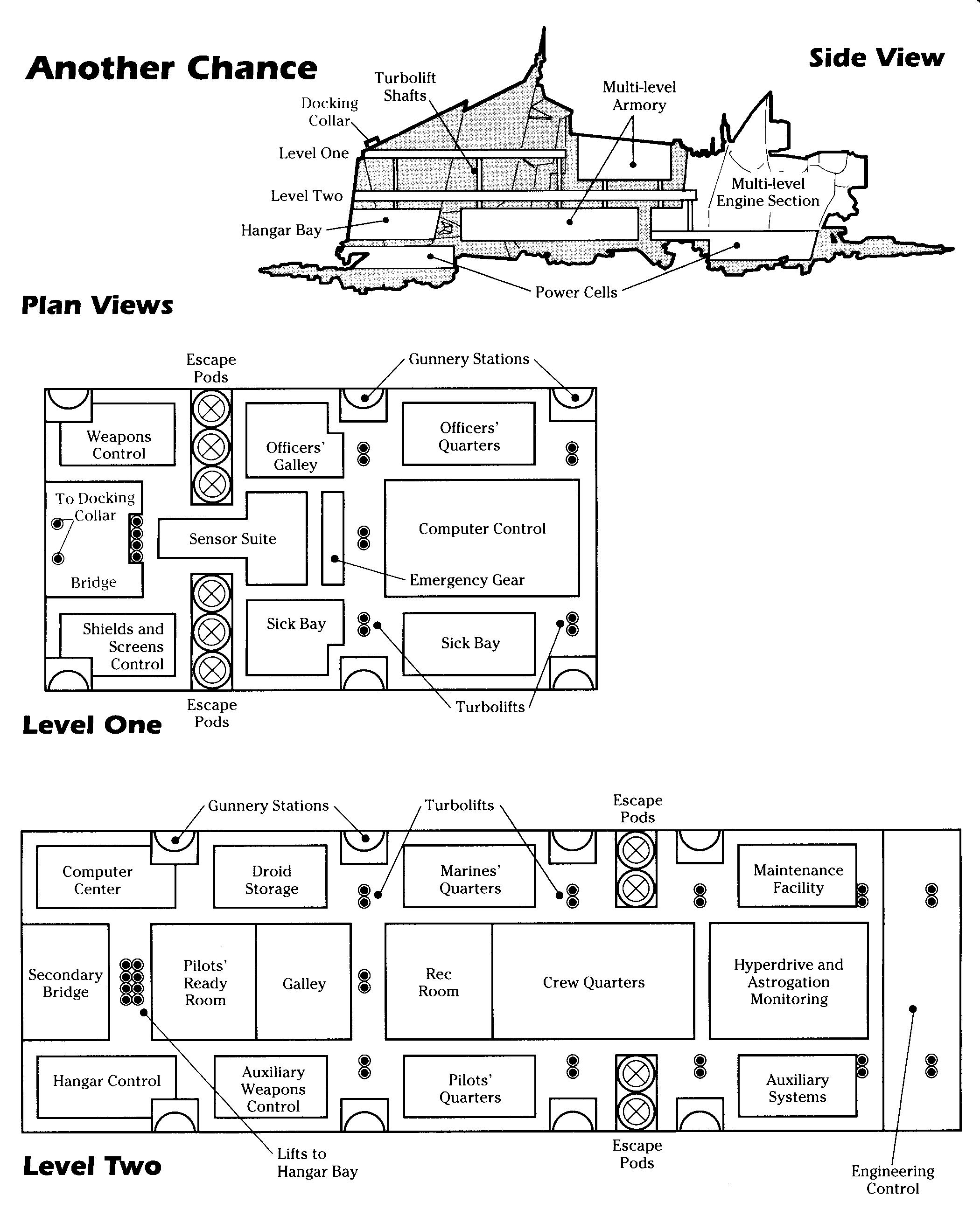 AnotherChanceDeckplan.jpg