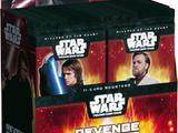Revenge of the Sith (TCG)