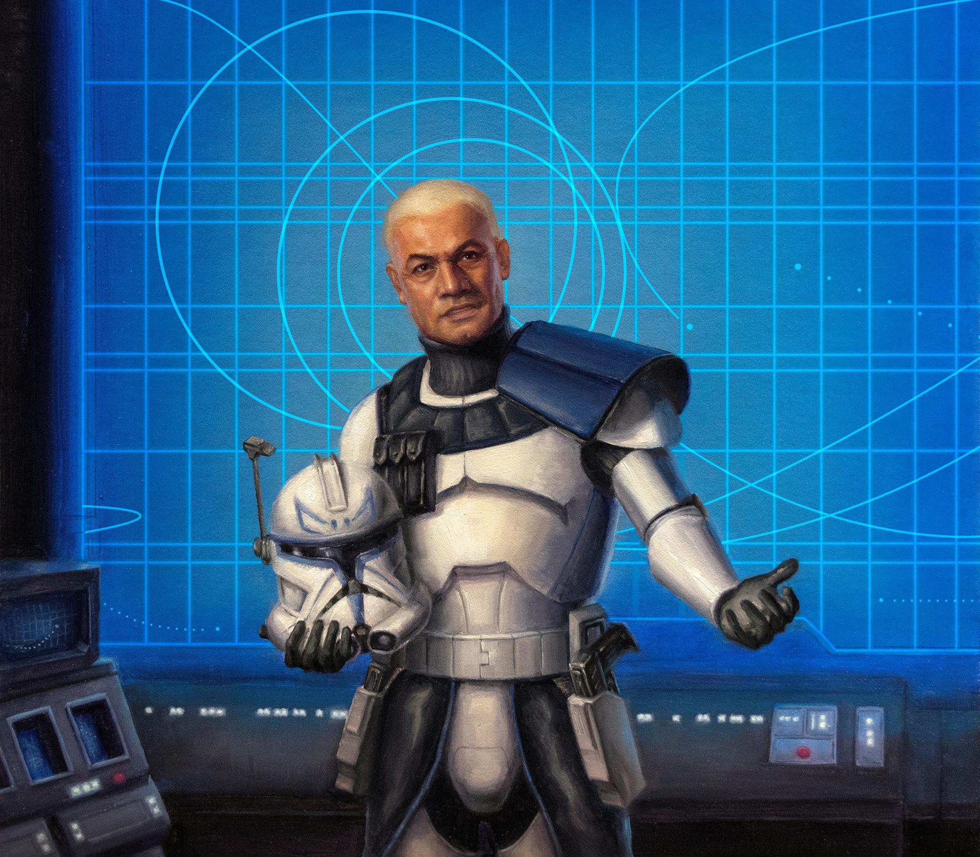 Rex Clone Captain WotF.png