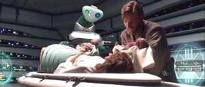 Starwars3-movie-screencaps.com-14940.jpg