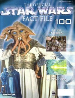 FactFile100.jpg