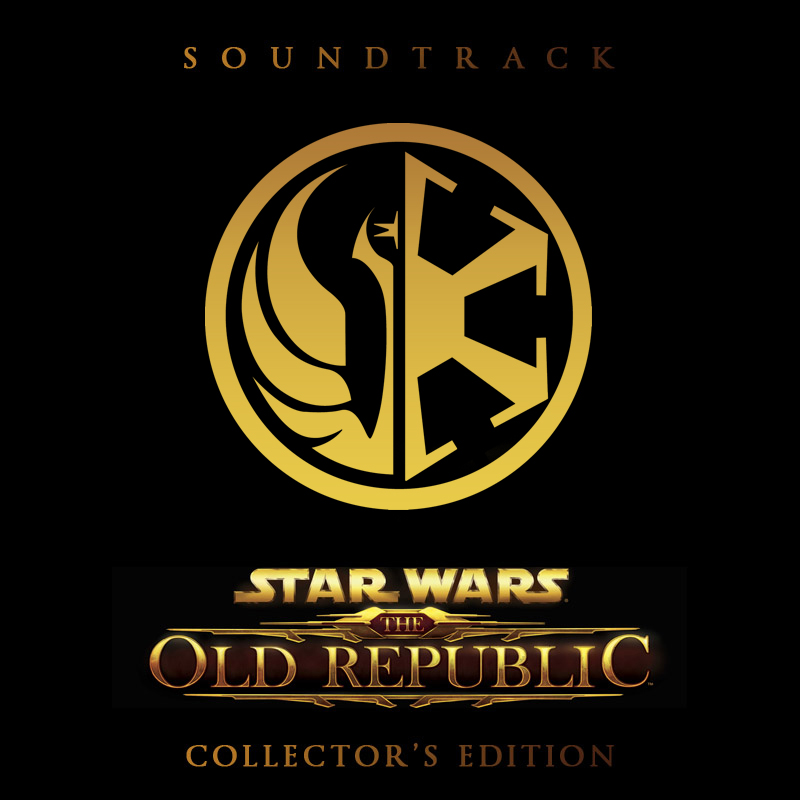 SWTOR soundtrack cover.jpg