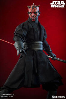Star-wars-darth-maul-sixth-scale-100156-02.jpg