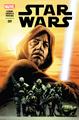 Star Wars 7 Digital Cover