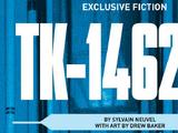 TK-462 (short story)