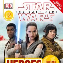 TLJ Heroes of the Galaxy cnf cover.jpg